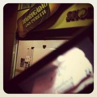 Foto tirada no(a) Madrugadão Do Peretti por Roberson C. em 11/7/2011