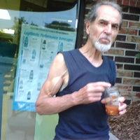 Photo taken at Ancient Formula Health Foods by Nancy V. on 9/22/2011