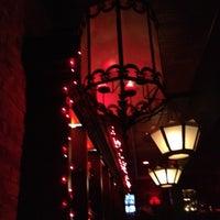 Photo taken at Lolita Cocina & Tequila Bar by UrbanFoodMaven on 3/27/2012