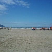 12/11/2011 tarihinde Sheyla R.ziyaretçi tarafından Praia da Pompeia'de çekilen fotoğraf