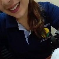 Photo taken at Cable Visión Caacupé by Nati . on 2/24/2017