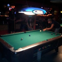 Photo taken at Club 27 by rebecca o. on 8/5/2013