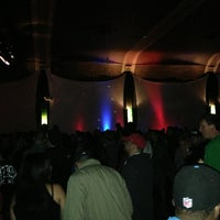 Photo taken at Alhambra Mt. Tabor Theater by Philip R. on 5/17/2013