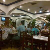 Photo taken at El Mundo Del Pollo by Jose Luis Y. on 1/24/2013