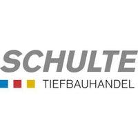 Das Foto wurde bei Muffenrohr Tiefbauhandel GmbH von saint gobain building distribution deutschland am 12/28/2015 aufgenommen