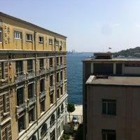 8/13/2013 tarihinde Şafak K.ziyaretçi tarafından Ferah Feza'de çekilen fotoğraf