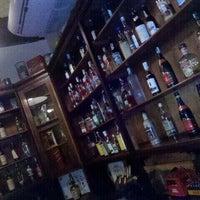 Foto tirada no(a) Bar Botica por Leandro T. em 4/19/2013