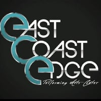 Foto diambil di East Coast Edge Performing Arts Center oleh MK C. pada 9/16/2014