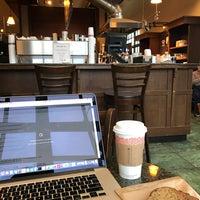 Photo taken at Peet's Coffee by Saksham G. on 2/5/2017