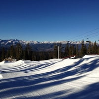 """Photo taken at A51 Terrain Park by Shannon """"Shay"""" J. on 11/7/2012"""