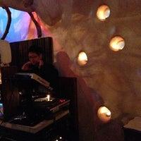 11/11/2012 tarihinde Yoshinori K.ziyaretçi tarafından bar bonobo'de çekilen fotoğraf