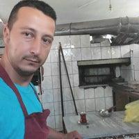 Photo taken at Mevlana Pide ve Şiş by Oktay A. on 7/24/2016