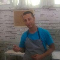 Photo taken at Mevlana Pide ve Şiş by Oktay A. on 7/26/2016