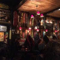 Foto scattata a Bar des Amis da Kurt B. il 2/10/2018