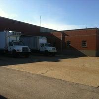 Photo taken at Farmington Warehouse by Jim M. on 2/7/2013