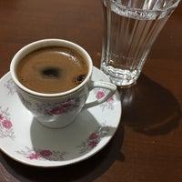 Das Foto wurde bei Altıntepsi von Günnur . am 3/9/2018 aufgenommen