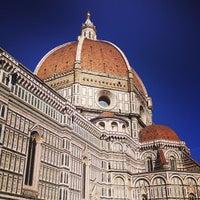 Foto scattata a Piazza del Duomo da Pieter H. il 9/23/2013