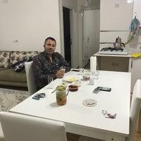 Photo taken at Olay Medya Parkı by Adem D. on 3/12/2018