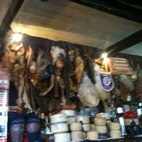 Photo taken at Loncomilla by Juan Alberto on 9/18/2012