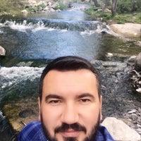 Photo taken at Kışlacık by Yasin Ç. on 5/20/2017