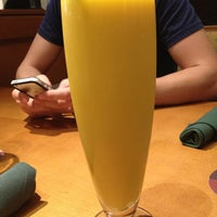 Photo taken at Olive Garden by Becky K. on 3/21/2013