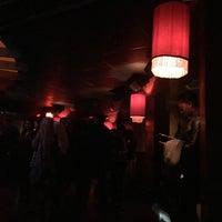 mandarin nightclub st louis