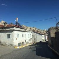Photo taken at Nar Belediyesi by Bekir A. on 2/26/2016