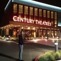 Foto diambil di Cinemark Napa Valley oleh Raquel C. pada 6/27/2013