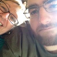 Photo taken at Applebee's by Joelle C. on 1/19/2014