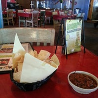 Photo taken at Chevy's Fresh Mex by Ramon H. on 8/18/2013
