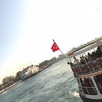Foto tirada no(a) İstanbul Kitap Kafe por Merve A. em 9/2/2018