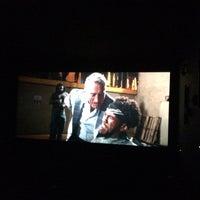 Photo taken at Cineplex Hamm by Ali K. on 2/20/2016