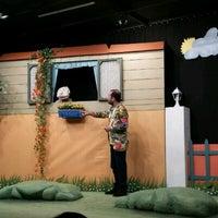 """4/13/2017 tarihinde TC Gülşah E.ziyaretçi tarafından Tiyatro """"MAVRA""""'de çekilen fotoğraf"""