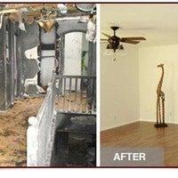 Pulido Cleaning & Restoration