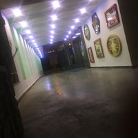 รูปภาพถ่ายที่ Liv Suit Hotel โดย Mustafa Z. เมื่อ 9/26/2018
