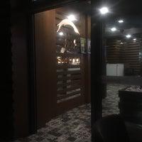 10/12/2018にMustafa Z.がLiv Suit Hotelで撮った写真
