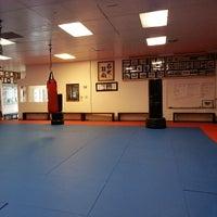 United Martial Arts College