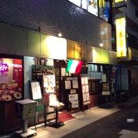 Das Foto wurde bei ダンボ (暖母) von temaeno.hosomichi k. am 12/4/2012 aufgenommen
