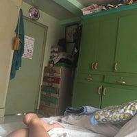 Photo taken at Siniloan, Laguna by Precious M. on 7/9/2016