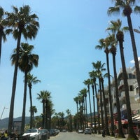 Photo taken at Point Center by Valentina P. on 6/16/2013