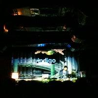 11/24/2012 tarihinde Altuğ T.ziyaretçi tarafından indigo'de çekilen fotoğraf
