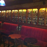 Photo taken at Irish pub by Alexander R. on 7/19/2013