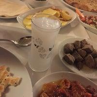 Photo taken at N. Göçtü Restaurant by Laika B. on 2/20/2018