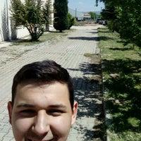 Photo taken at Teknosis by Ali K. on 4/28/2016