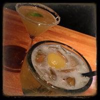 Photo taken at Applebee's by Joseph P. on 10/18/2012