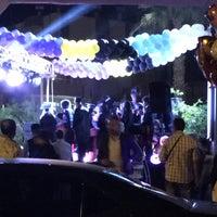 Photo taken at Özel Selim Çiftci Ortaokulu by Fikret Gül U. on 5/18/2017