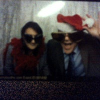 Photo taken at Bushey Country Club by Russell F. on 12/15/2012