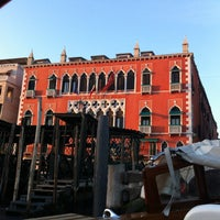 Hotel Danieli - Castello - Venezia, Veneto