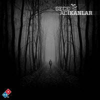 Photo taken at Domino's Pizza by Domino's Pizza Kayseri Official  Account on 6/16/2016