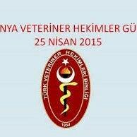 Photo taken at Altin Veteriner Kliniği by Gurcan E. on 4/25/2015